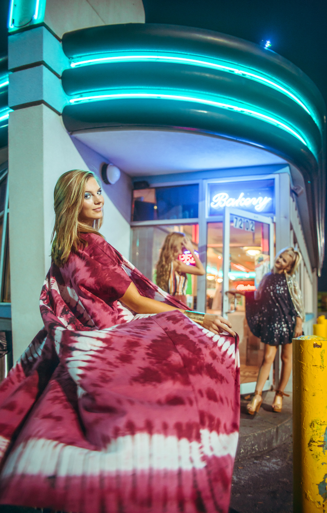 MAMIERUTH-Arcade&Diner-67 copy.jpg