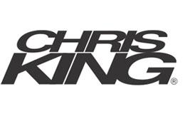 ChrisKingLogo_275-02.jpg