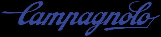campagnolo-logo.png
