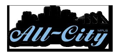 allcity_logo.png