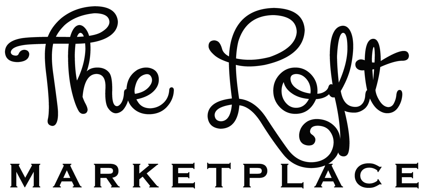 The Loft Marketplace