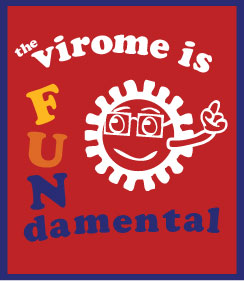 virome_is_fundamental.jpg
