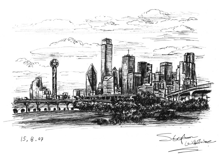 drawn-skyline-dallas-4.jpg
