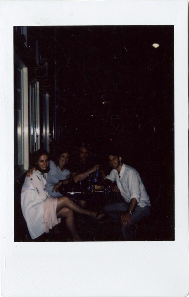 AmsterdsamFamilyScotchNight Polaroid.png