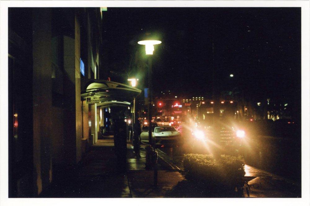 Miami nights.jpg
