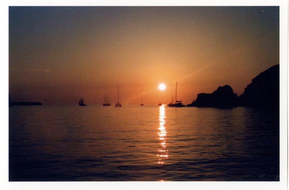 Sunset sun.jpeg
