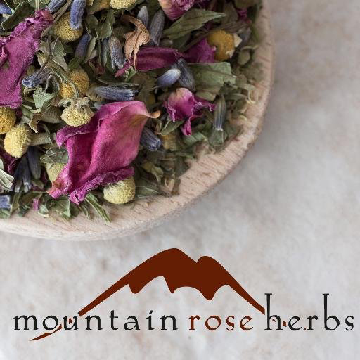 mountain herbs.jpg