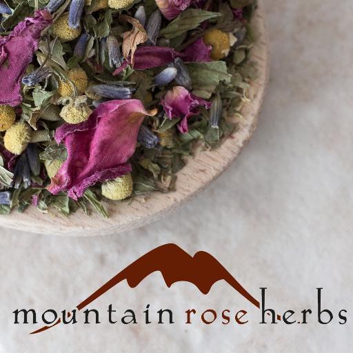 mountain herbs.jpg