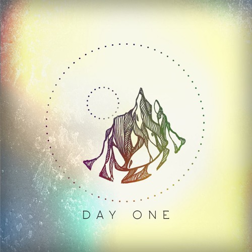 Ben Laver - Day One