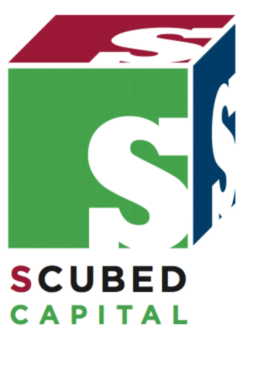 S-Cubed Capital