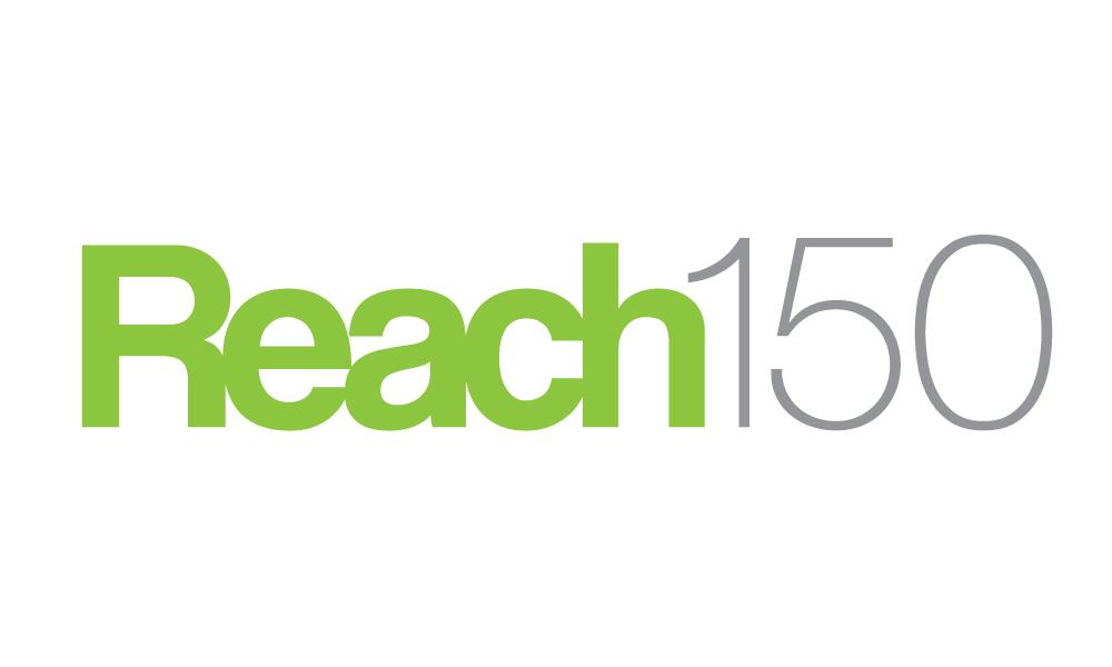reach-final-logo-A.jpg