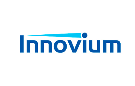 Innovium-Logo.jpg