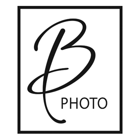 BPHOTO Portrait | Seattle Portrait Photographer