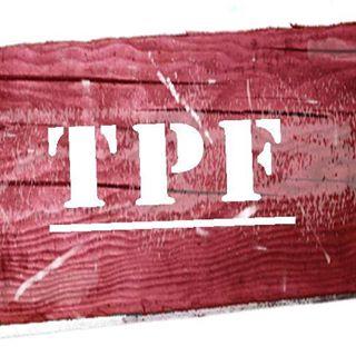 TPF.jpg