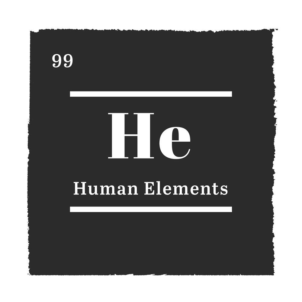 Human Elements.jpg