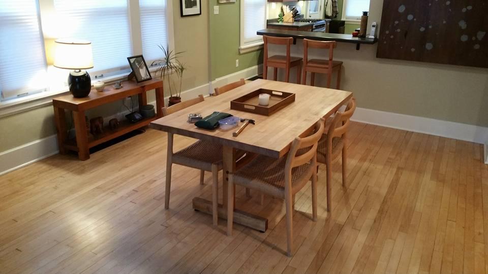 Table Before.jpg