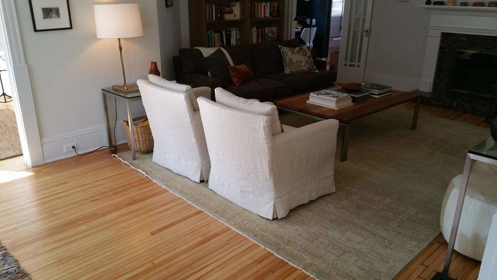 White chairs Before.jpg