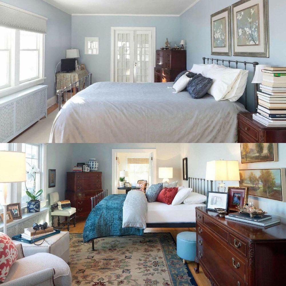 beforeandafter-bedroom .jpg