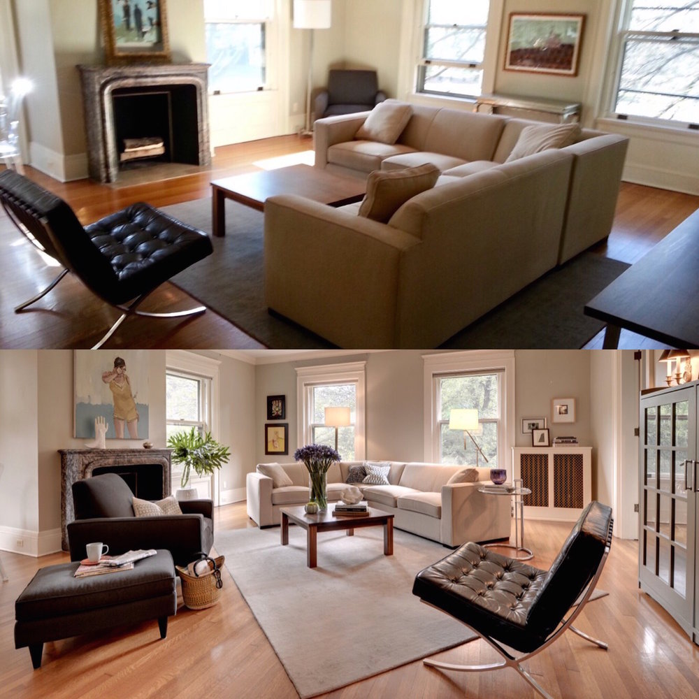 Beforea and After leather chair.jpg