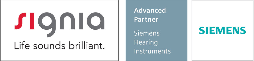 SIGNIA LogosTogether-AP Hearing Aids.jpg