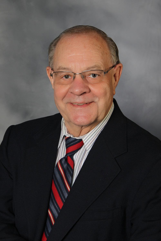 Ted Mollerud, Audiologist