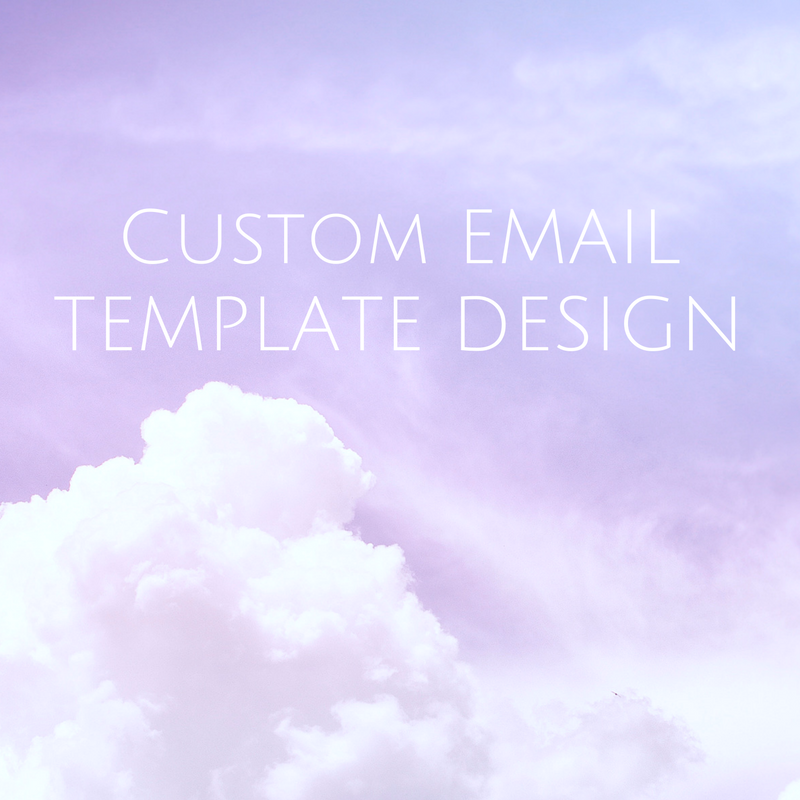 Custom Email Template Text Branding.png