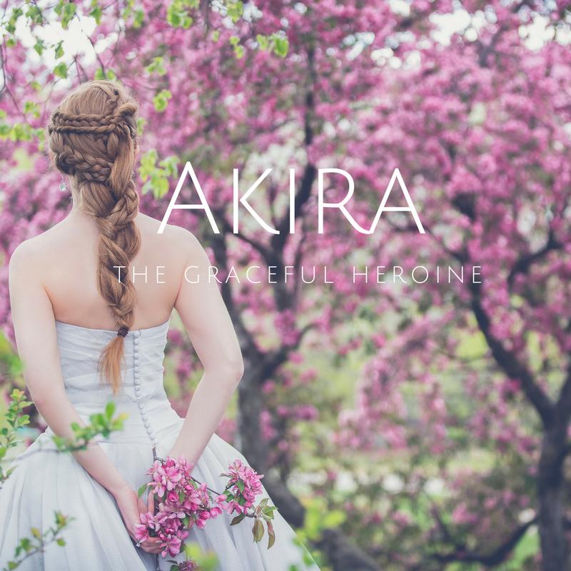 ConvertKit Email Marketing Package Akira
