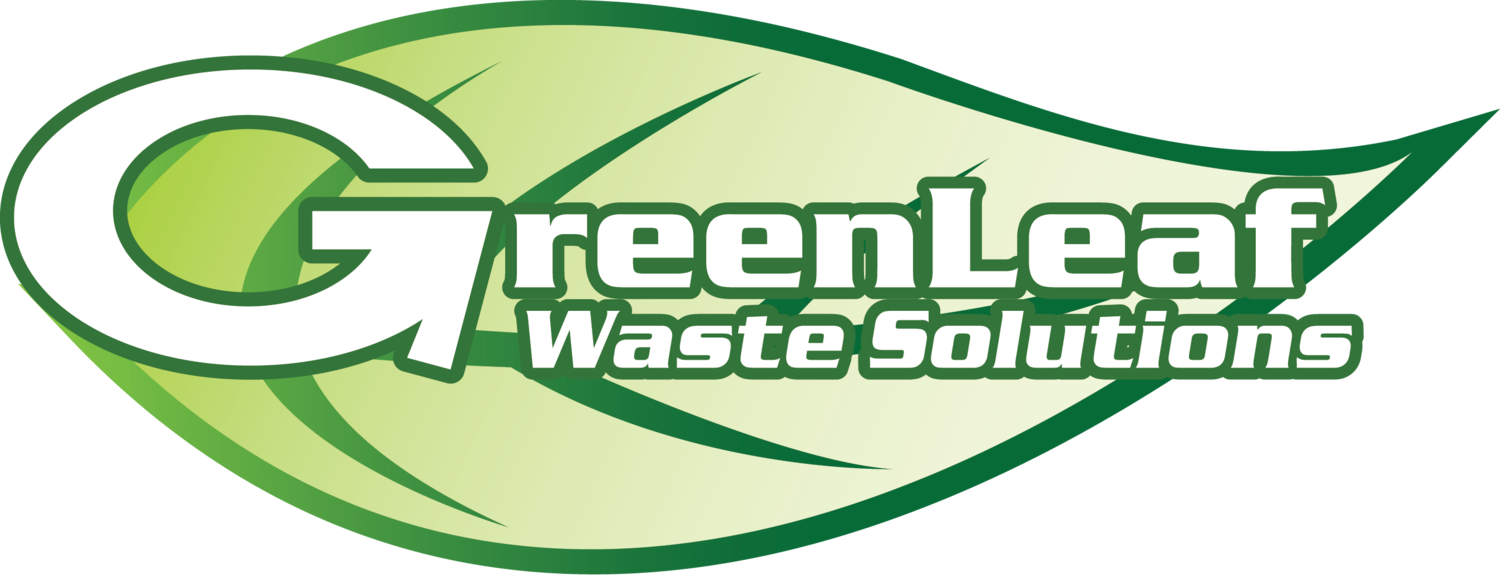 GreenLeaf Waste Solutions