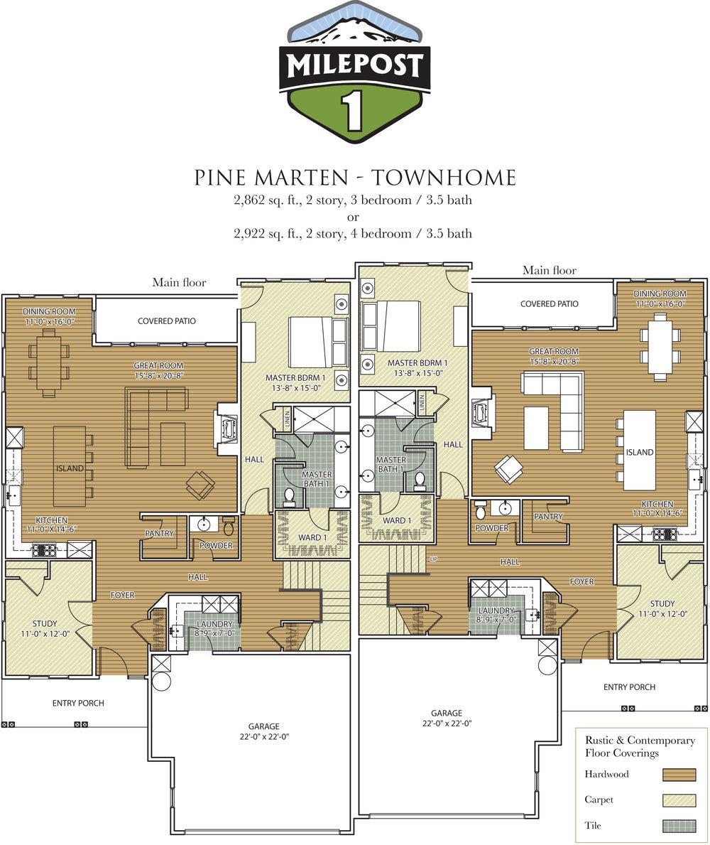 MP1_PineMartin-Townhome_Main&Upper_122817-1.jpg