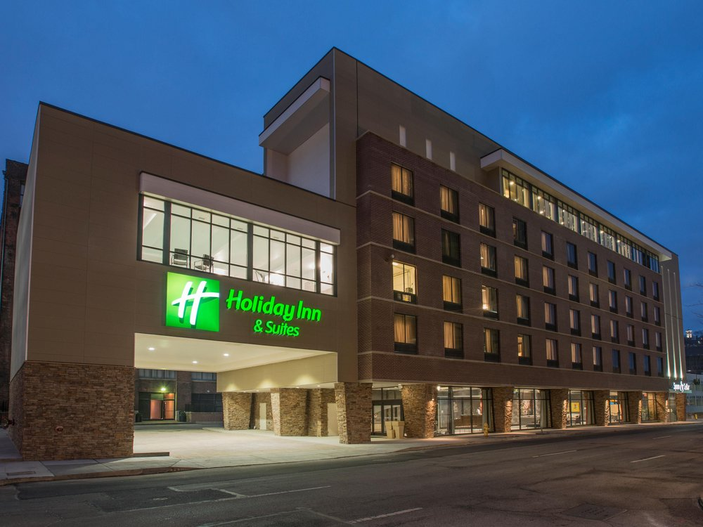holiday-inn-hotel-and-suites-cincinnati.jpg