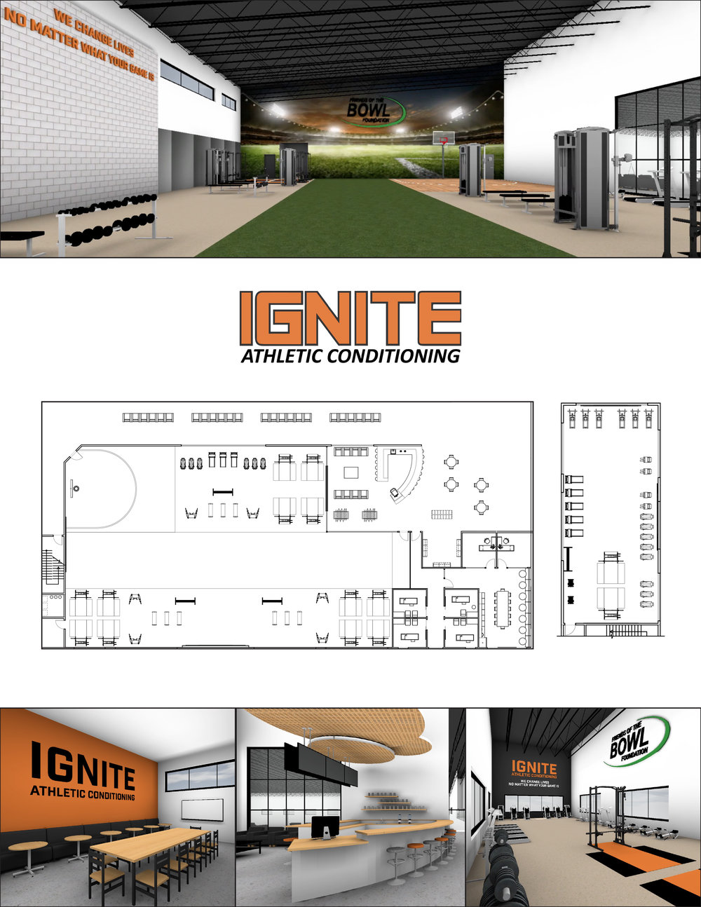 Ignite Gym Drawing for Proposal.jpg