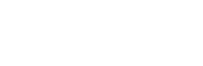 John Irwin Chicago