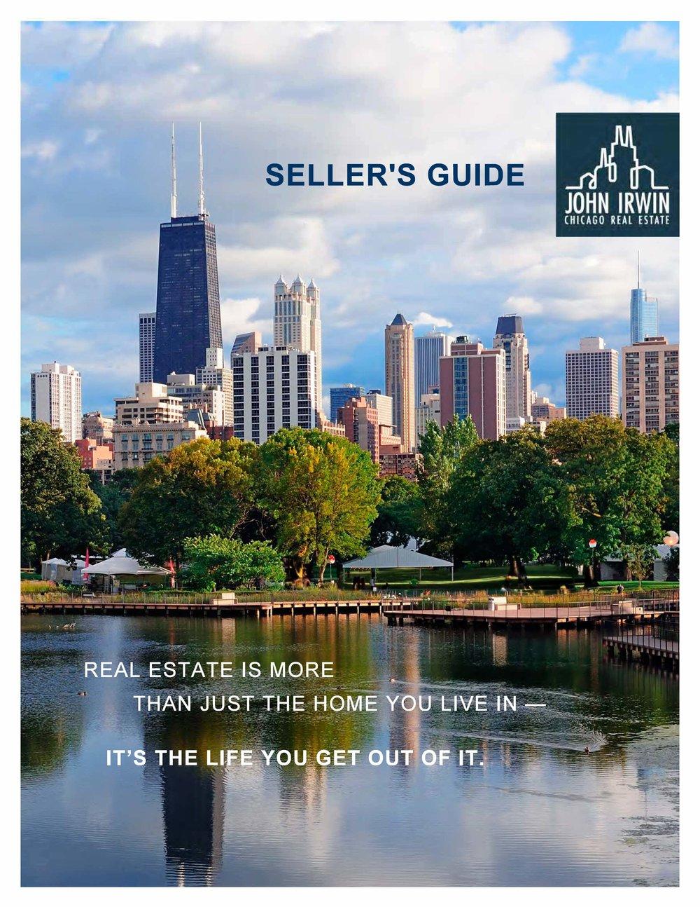 Seller Guide.jpg