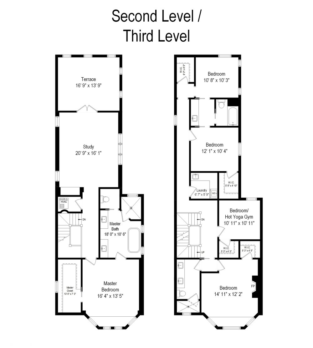 35_1845NorthOrleansSt_406_FloorPlan_HiRes.jpg