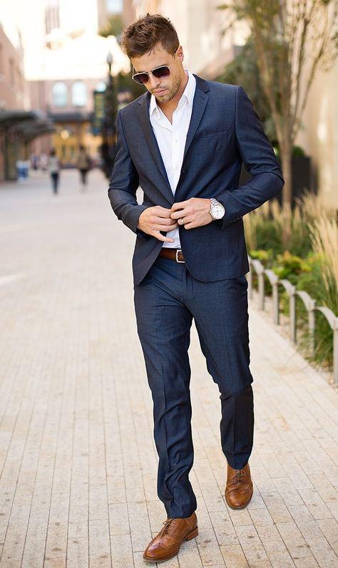 Mens fashion suit.jpg