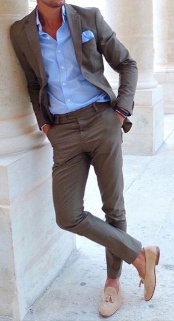 mens fashion summer suiting.jpg