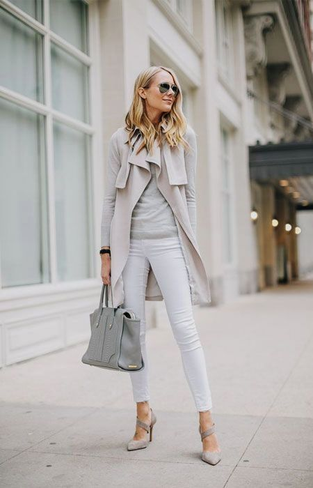 White jeans with grey.jpg