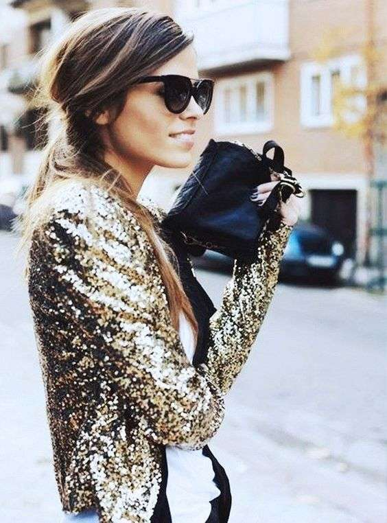 sequin gold jacket.jpg