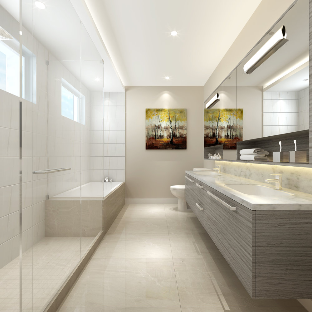 Bright ensuite - Harrison.jpg