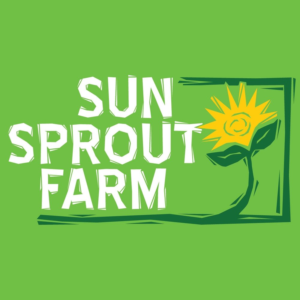 SUN SPROUT FARM