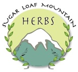 SUGAR LOAF MOUNTAIN HERBS
