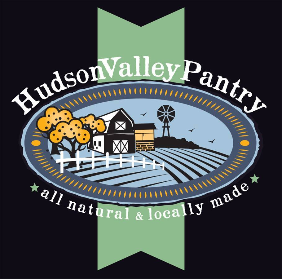 HUDSON VALLEY PANTRY