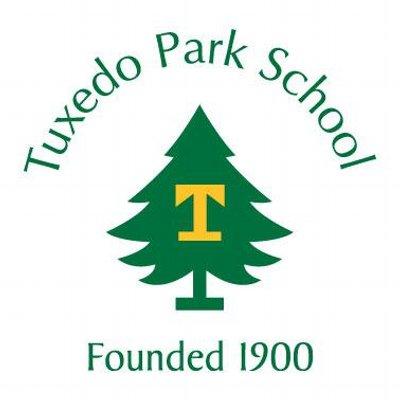 TUXEDO PARK SCHOOL