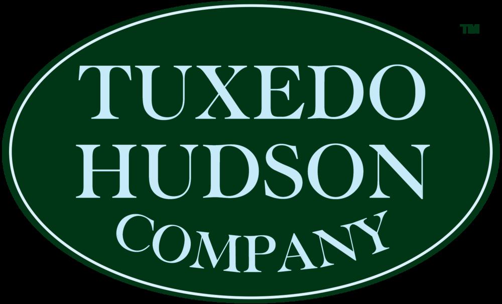 TUXEDO HUDSON COMPANY