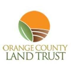 ORANGE COUNTY LAND TRUST