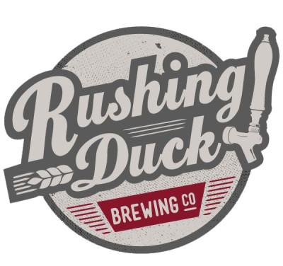 Rushing Duck Brewing Co.