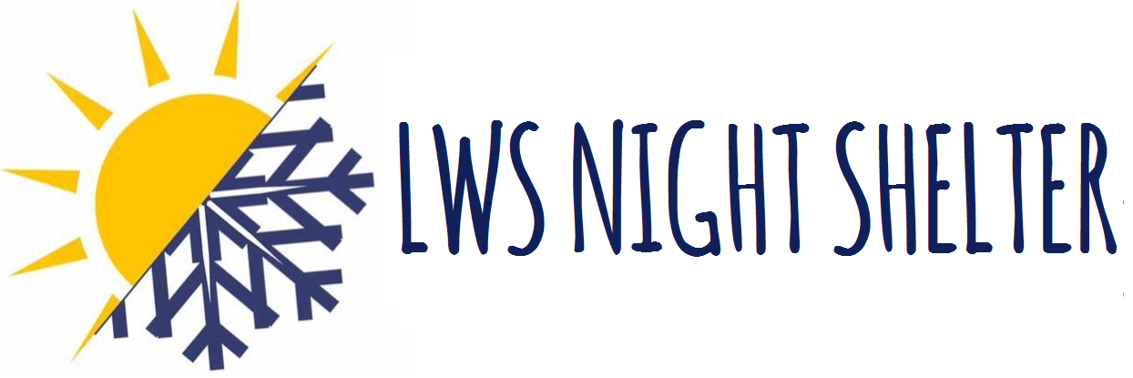 LWS Night Shelter