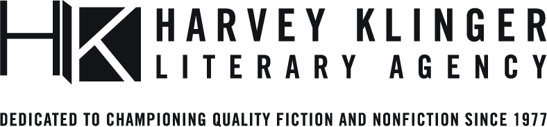 Harvey Klinger Literary Agency