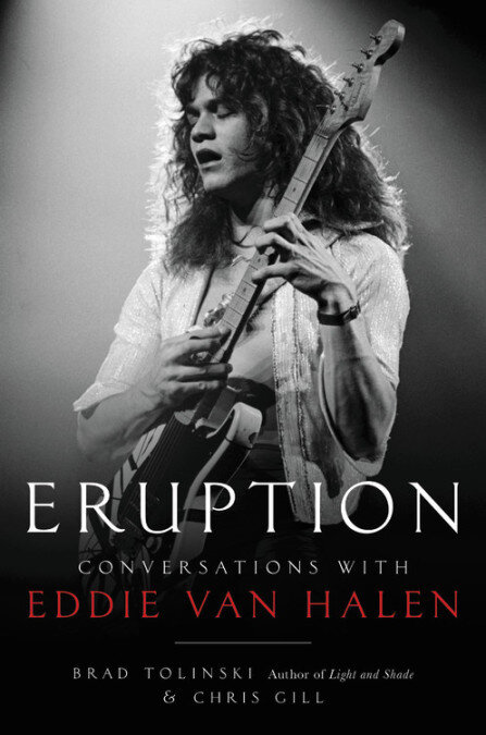 Play it Loud an Epic History of the Style, Sound, and Revolution of the Electric Guitar - Brad Tolinsji & Alan Di Perna