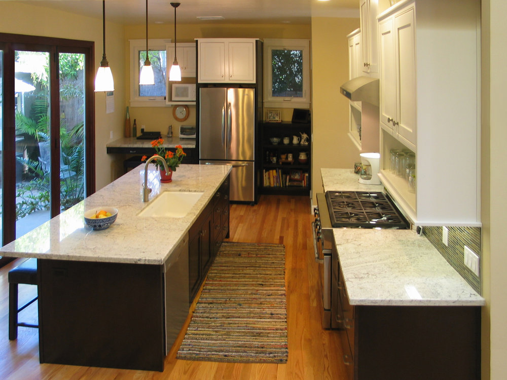 2-Parker Kitchen 1 adj.jpg